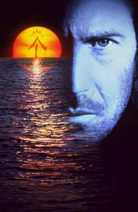 Waterworld - 8 x 10 Color Photo #1