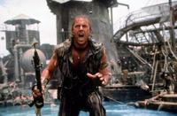 Waterworld - 8 x 10 Color Photo #2