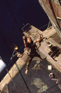Waterworld - 8 x 10 Color Photo #3