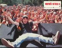 Wayne's World 2 - 8 x 10 Color Photo #1