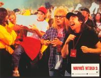 Wayne's World 2 - 8 x 10 Color Photo #4