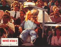 Wayne's World 2 - 8 x 10 Color Photo #10