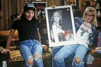 Wayne's World - 8 x 10 Color Photo #1