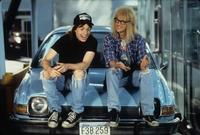 Wayne's World - 8 x 10 Color Photo #2