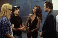 Wayne's World - 8 x 10 Color Photo #4