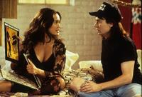 Wayne's World - 8 x 10 Color Photo #6