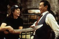 Wayne's World - 8 x 10 Color Photo #7