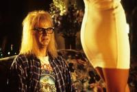 Wayne's World - 8 x 10 Color Photo #8
