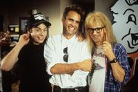 Wayne's World - 8 x 10 Color Photo #9