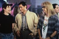 Wayne's World - 8 x 10 Color Photo #13