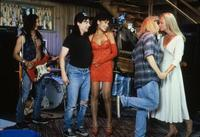Wayne's World - 8 x 10 Color Photo #14