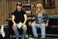 Wayne's World - 8 x 10 Color Photo #15