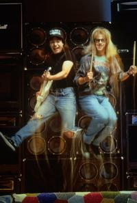 Wayne's World - 8 x 10 Color Photo #17