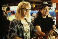 Wayne's World - 8 x 10 Color Photo #19