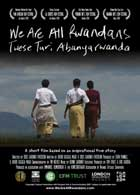 We Are All Rwandans