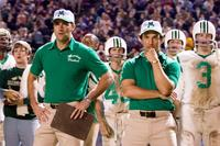 We Are Marshall - 8 x 10 Color Photo #1