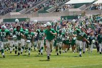 We Are Marshall - 8 x 10 Color Photo #3