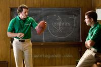 We Are Marshall - 8 x 10 Color Photo #31