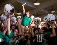 We Are Marshall - 8 x 10 Color Photo #32