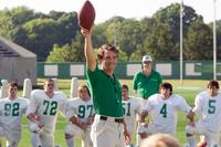 We Are Marshall - 8 x 10 Color Photo #37