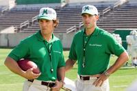 We Are Marshall - 8 x 10 Color Photo #39