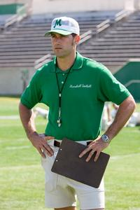 We Are Marshall - 8 x 10 Color Photo #40