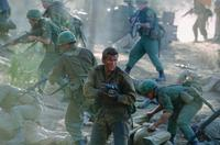 We Were Soldiers - 8 x 10 Color Photo #9