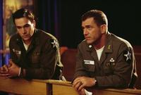We Were Soldiers - 8 x 10 Color Photo #12
