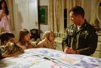 We Were Soldiers - 8 x 10 Color Photo #16