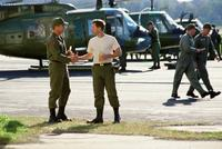 We Were Soldiers - 8 x 10 Color Photo #18