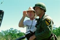 We Were Soldiers - 8 x 10 Color Photo #22
