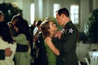 We Were Soldiers - 8 x 10 Color Photo #23