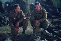 We Were Soldiers - 8 x 10 Color Photo #24