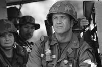 We Were Soldiers - 8 x 10 B&W Photo #1