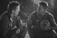 We Were Soldiers - 8 x 10 B&W Photo #3