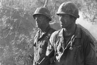 We Were Soldiers - 8 x 10 B&W Photo #4