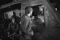 We Were Soldiers - 8 x 10 B&W Photo #6