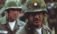 We Were Soldiers - 8 x 10 Color Photo #26
