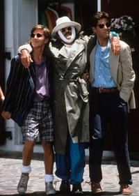Weekend at Bernie's 2 - 8 x 10 Color Photo #1