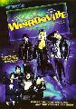 Weirdsville - 27 x 40 Movie Poster - Style A