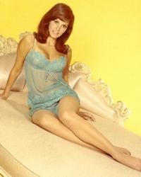 Raquel Welch - 8 x 10 Color Photo #6