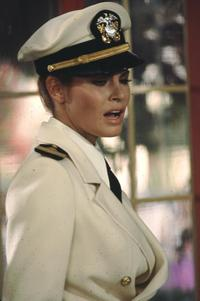 Raquel Welch - 8 x 10 Color Photo #16