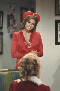 Raquel Welch - 8 x 10 Color Photo #29