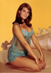 Raquel Welch - 8 x 10 Color Photo #32