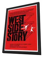 West Side Story (Broadway)