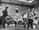 West Side Story - 8 x 10 B&W Photo #2