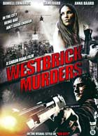 Westbrick Murders