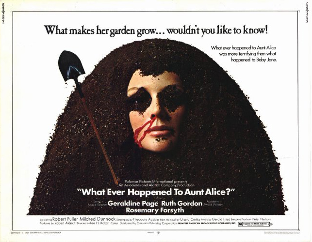 what-ever-happened-to-aunt-alice-movie-p