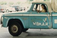 What Women Want - 8 x 10 Color Photo #18