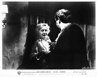 What Ever Happened to Baby Jane? - 8 x 10 B&W Photo #1